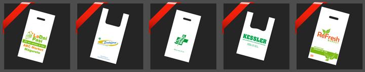 Oferta sacose biodegradabile
