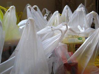 sacose personalizate pentru magazine